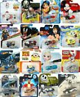 Hot Wheels Character Cars Disney Marvel Star Wars DC & More *Updated 5/20/20* $4.99 USD on eBay