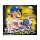 2017 TOPPS SERIES 1: BASE 176-350 ***YOU PICK - COMPLETE YOUR SET***