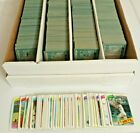 1980 Topps Baseball Cards Complete Your Set U-Pick #'s 501-726 $0.99 USD on eBay