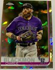 2019 Topps Chrome Sapphire - Pick Your Player National League 2/2Baseball Cards - 213