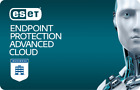 ESET Endpoint Protection Standard/Advanced Cloud - Digital Delivery