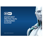 ESET Endpoint Protection Cloud - Standard | Advanced - Digital Delivery [lot]