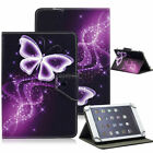 """For Alcatel Joy Tab 8"""" inch Android Tablet 2019 PU Leather Case Protector Cover"""