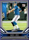 Daniel Jones New York Giants NY (choose your card) Rookies and more $3.5 USD on eBay