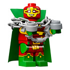 Lego DC Super Heroes Series Minifigures 71026 Batman Bat-Mite Huntress Miracle <br/> Buy 4 Get 1 FREE. Limited Time Offer! FAST SHIP!~~