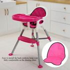 Baby Dining Cushion Dining Chair Seat Comfortable Cushion Pad For Dining Chair