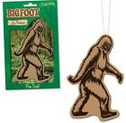 Car Air Fresheners Bigfoot Cherry Unicorn Scented Fresheners Party Gags Gifts