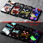 Hypebeast Sneaker Vibes LED Lits up Lights UP iPhone Case Cover USA Seller