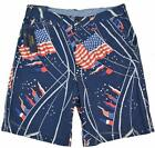 """Polo Ralph Lauren 10"""" Relaxed Fit Chino Shorts"""