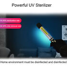 Kyпить Ultraviolet Germicidal Light UVC Disinfection Sterilizer Kill Dust Mite UV Lamp на еВаy.соm