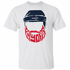 Washington Capitals 2020 Hockey Stanley Cup Playoff Participant T-Shirt S-5XL $26.95 USD on eBay