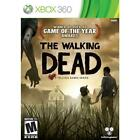 Microsoft Xbox 360 Games | NEW Condition | Choose Video Games | FREE SHIPPING