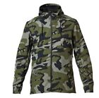 Fox Racing Pit Jacket Midweight Softshell - Camo 24424-027
