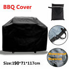 WATERPROOF GARDEN BBQ PATIO FURNITURE COVER TABLE CUBE PROTECTOR COVERS OUTDOOR