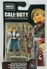 Mega Construx Call of Duty Action Figure Series 4 You Choose Character
