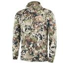 Sitka Core Lightweight Hoody Subalpine ~ New ~ All SizesBase Layers - 177867