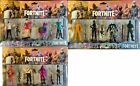 UK  Fortnite Battle Royale Save The World Action Figures Kids Toy Xmas Gift