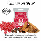Scentcy Bars many kinds new