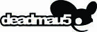 Deadmau5 Fun Dj Home Room Wall Sticker Vinyl Art Decal Decor