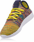 Adidas Pharrell Williams Tennis HU Primeknit Multicolor Trainers Sneakers BY2673