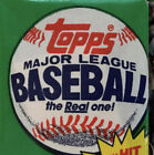 1981 topps 544 - 842 you pick cards are mid grade good or excellent condition