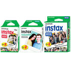 Kyпить Fujifilm Instax Mini Wide Square Film Sheet Instant Film for Fuji Camera Printer на еВаy.соm