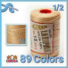 Kyпить Espiga No.18 - 100% Nylon Omega Cord Thread for Knitting and Crochet | Strong Me на еВаy.соm