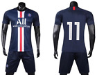 "SPECIAL!!! Soccer Uniforms $19.50 Jersey w/Numbers & ""Shorts"" (Option for Socks)"