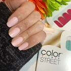 Color Street Nail Strips - Fast Free Shipping