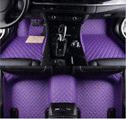 For Mercedes-Benz C300 2008 2009 2010 2011 2012 2013 2014 2015 2016-2020 Car mat
