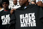 Kyпить BLACK LIVES MATTER Men Shirt Protest Cant Breathe BLM Floyd Hands Up Don't Shoot на еВаy.соm