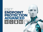 ESET Endpoint Protection Advanced for Business - Digital Delivery [lot]