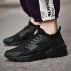Mens Womens Running Sports Shoes Trainers Fitness Gym Casual Lace up Sneakers UK <br/> LIGHT WEIGHT ! HIGH QUALITY ! FAST DELIVERY !