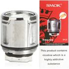 SMOK BABY BEAST COILS , Authentic ,TFV8 Baby Beast M2  Q2  X4  T6  T8 Coil , V8