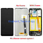 Kyпить QC For Samsung A10 A105丨A10e A102U Replace LCD Touch Screen Digitizer±Frame на еВаy.соm
