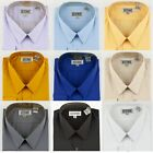 New Old Stock Dress Shirts for Work and Interviews, NY-B'WAY Brand