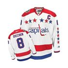 OVECHKIN Reebok Premier Officially Licensed 2011 Winter Classic NHL Jersey sz L