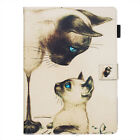Smart Magnetic Flip Leather Stand Case Cover For Amazon All-New Kindle Fire 7""