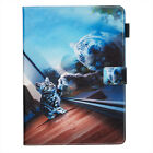 Smart Magnetic Flip Leather Stand Case Cover For Amazon Kindle Paperwhite 1234
