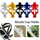 Bottles Storage Cycling Accessories Bicycle Cup Holder Water Bottle Holder