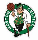 Boston Celtics NBA Sticker Vinyl Decal 4-270 on eBay