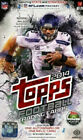 2014 TOPPS FOOTBALL 221-440 YOU PICK FROM LIST