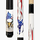 Players D-PEG Pool Cue + FREE SHIPPING $157.29 USD on eBay