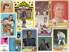 1975-76 Topps Hockey Cards. You choose from List. $1.0 USD on eBay