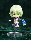 The Legend of Heroes Trails of Cold Steel Rean azy Hemisphere Figure Toy Gfit N