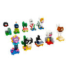 Kyпить Lego Super Mario Character Pack - Brand New - Select Your Minifig - 71361 на еВаy.соm