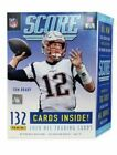 2020 SCORE FOOTBALL * PICK YOUR TEAM * BOX BREAK #22 $2.0 USD on eBay