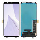 QC For Google Pixel 4 XL Pixel 4 G020P G020J G020Q LCD Screen Touch Digitizer