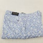 New Polo/RLX Golf Ralph Lauren Shorts Classic Fit 30- 42 Extensible Blue Navy