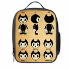 Ti tok Kids Insulated Lunch Bag School Travel Snack Picnic Lunch box Camp